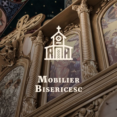 Cover Pg Categorii - Bisericesc